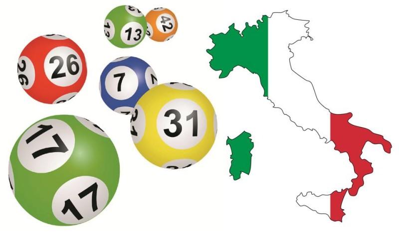 O româncă a dat lovitura în Italia. A câștigat 16 miliarde de lei la loterie