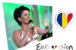 Luminița Anghel revine la Eurovision, la doi ani de când a fost măcelărită de juriu