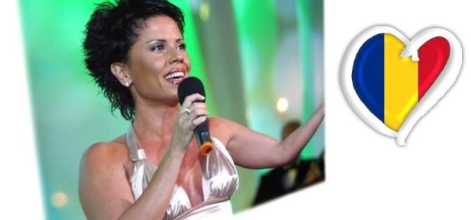 Luminița Anghel ar fi obținut o clasare mai bună în finala Eurovision 2015? – VIDEO