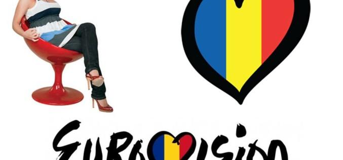 Luminița Anghel, calificată în finala Eurovision România 2015 – VIDEO