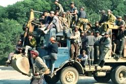 Parchetul General redeschide dosarul Mineriadei din 1990 de la București