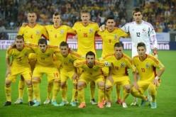 România joacă duminică la Ploiești cu Insulele Feroe în preliminariile Euro 2016