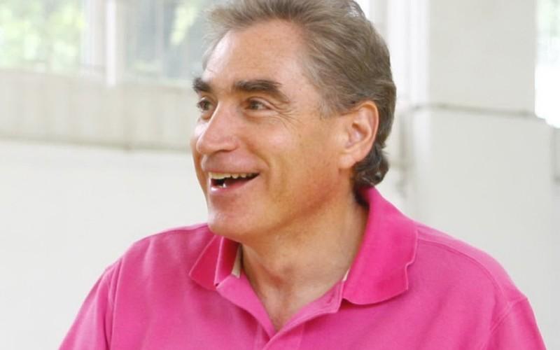 Petre Roman, revocare cu scandal în Camera Deputaților