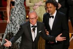 Birdman, marele învingător la Oscar. Iată lista câștigătorilor