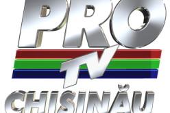 Pro TV, obligat să plătească o despăgubire uriașă pentru instigare la ură, violență și discriminare