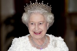 Regina Elisabeta a II-a e la 7 luni distanță de a deveni cel mai longeviv suveran britanic