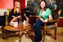 Rita Mureșan la Refresh: Nu alerg după căsătorie