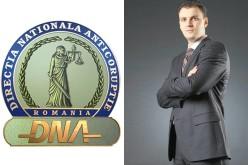 DNA a pus un nou sechestru pe averea deputatului Sebastian Ghiță
