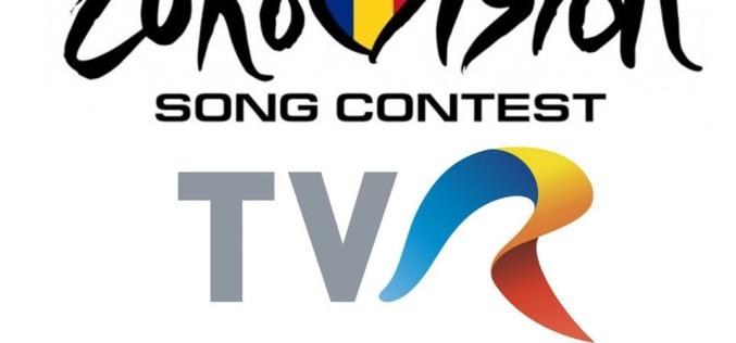 TVR a anunțat cele 12 piese selectate pentru finala Eurovision România 2015