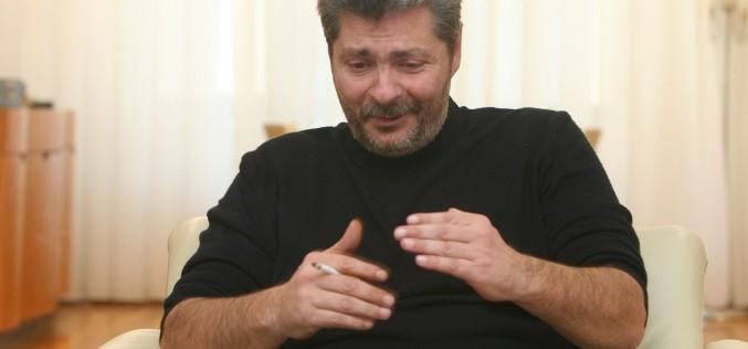 SOV: România este un experiment al SUA. Suntem conduși de FBI și CIA