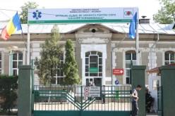 Spitalul Grigore Alexandrescu, la un pas de a fi desemnat cel mai bun spital din Europa
