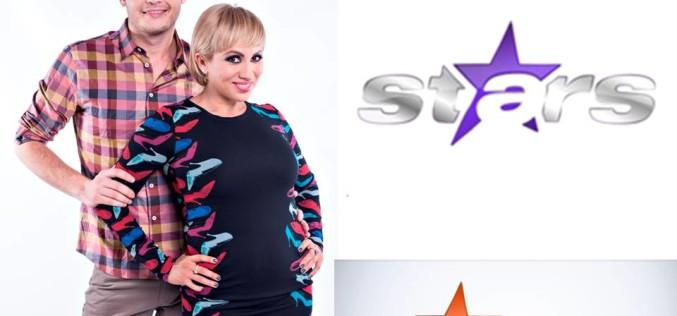 Star Matinal de la Antena Stars, audiențe colosale în ianuarie