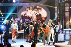 Trei milioane de români au urmărit prima ediție din sezonul 7 la Te cunosc de undeva
