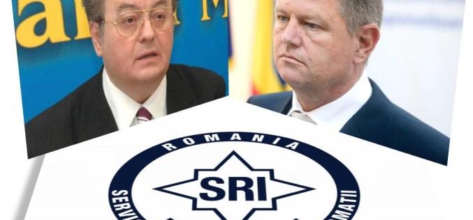 Vadim cere anularea alegerilor prezidențiale din 2014 pe motiv că au fost fraudate de SRI