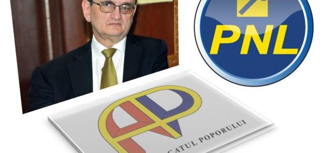 Avocatul Poporului nu vrea să atace la CCR ordonanța privind grațierea