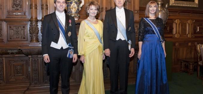 Ora Regelui revine la TVR cu o ediție în care este aniversată Principesa Margareta