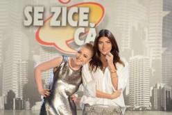 Se zice că… la TVR 1, 2015 va fi un sezon mai muzical