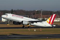Avionul prăbușit în Franța a fost doborât intenționat de copilot