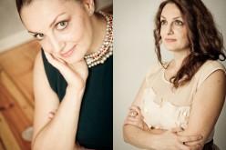 Mădălina Paşol revine pe scena Ateneului Român într-un recital exclusiv în România