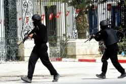 17 turiști străini, uciși într-un atac armat în Tunisia