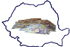 2516 lei a fost în iunie câștigul salarial mediu brut pe economie
