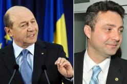 Băsescu îl atacă dur pe Procurorul General și îl face mincinos