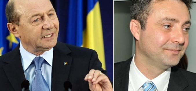 Se redeschide dosarul lui Băsescu cu casa din Mihăileanu pe care și-a dat-o singur
