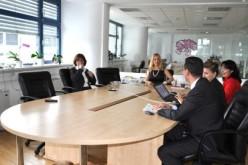 De mâine, românii își pot înființa firme gratuit. Toate taxele au fost eliminate