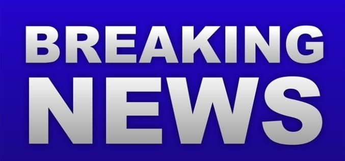 Explozie puternică într-un club din Centrul Vechi. 50 de persoane rănite și 18 decedate