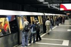 Se scumpește metroul în București. O călătorie va costa 2.5 lei