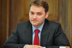 DNA cere din nou arestarea lui Dan Șova pentru o șpagă de 100.000 de euro