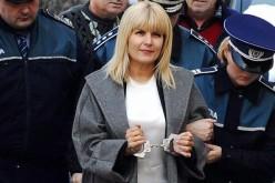 Bătaie de joc. Deputații se opun arestării Elenei Udrea. Permit doar reținerea ei