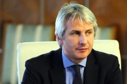 Eugen Teodorovici va fi noul Ministru de Finanţe