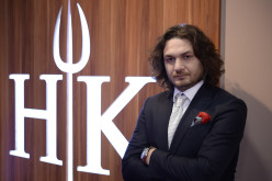 Florin Dumitrescu dezvăluie reteța secretă pentru clătite