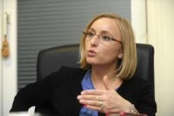 Gabriela SZABO: autoritățile locale vor putea finanța sportul de performanță