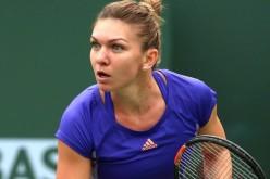Simona Halep poate reveni pe locul doi în lume dacă câștigă turneul de la Miami