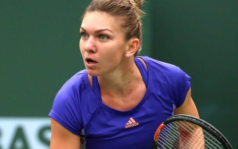 DEZAMĂGITOR | Simona Halep, eliminată în turul doi la Roland Garros