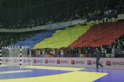 Naționala Pui de Dac s-a calificat la Europenele de Handbal din Macedonia