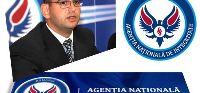 Horia Georgescu a fost arestat preventiv pentru o pagubă de 75 milioane de euro