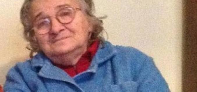 Bătrână găsită moartă pe câmp după ce a fost lăsată să plece în pijamale din Spitalul Tractorul din Brașov