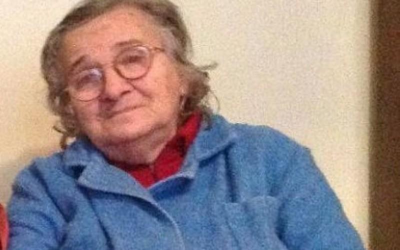 Sancțiuni dure pentru medicii de la Brașov, vinovați de moartea bătrânei de 82 de ani