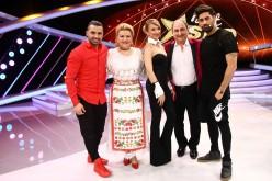 Next Star revine din 15 martie la Antena 1 cu sezonul cinci
