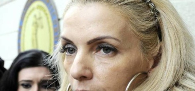 Curtea de Apel București a respins cererea DNA privind arestarea avocatei Laura Voicu