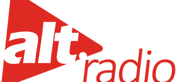Alt.Radio, un nou post de radio online lansat în România