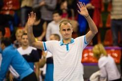 Marius Copil a dat lovitura la Roland Garros. S-a calificat pentru prima dată în carieră pe tabloul principal