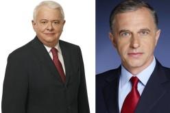 Hrebenciuc îl dă în gât pe Geoană: Știa de șpaga din campania electorală din 2009