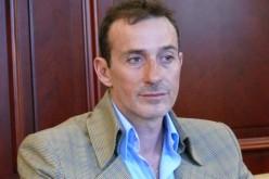 Primarul Radu Mazăre a fost reținut 24 de ore de procurorii DNA