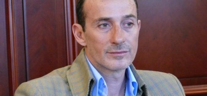 Radu Mazăre a scăpat de arestul preventiv. Înalta Curte l-a trimis sub control judiciar
