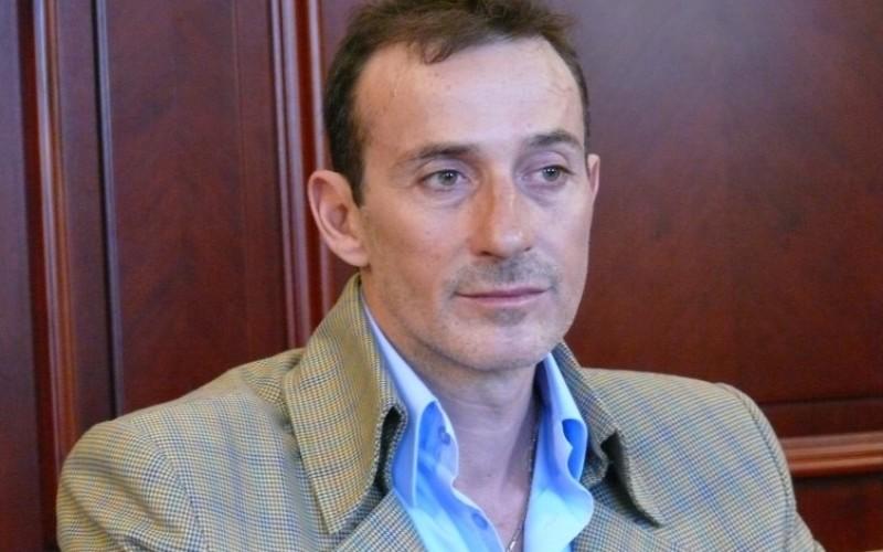 Radu Mazăre a scăpat de arestul preventiv. Primarul va fi cercetat în libertate