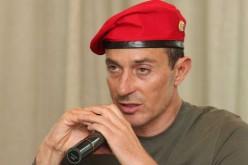 Radu Mazăre a fugit din ţară şi cere azil politic în Madagascar! Serviciile secrete iar dorm în papuci?!
